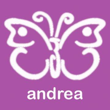 Andrea portada 2.pdf
