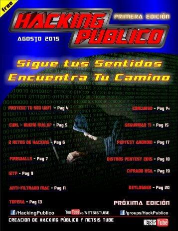 Revista Hacking Publico.pdf