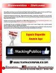 Revista Hacking Publico.pdf - Page 2