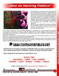 Revista Hacking Publico.pdf - Page 3