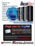 Revista Hacking Publico.pdf - Page 4