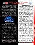 Revista Hacking Publico.pdf - Page 5