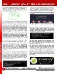 Revista Hacking Publico.pdf - Page 6