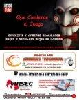 Revista Hacking Publico.pdf - Page 7