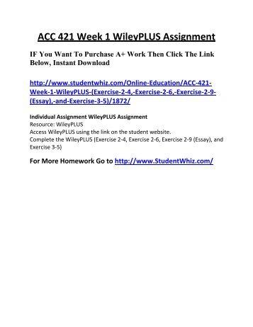 help me write a essay narrative