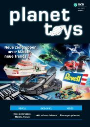 planet toys 4/15