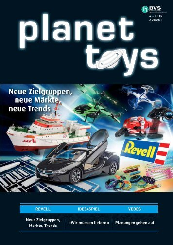 planet toys 4/15