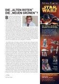 planet toys 4/15 - Seite 3