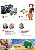 planet toys 4/15 - Seite 4