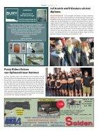 Editie Ninove 15 juli 2015.pdf - Page 2