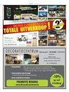 Editie Ninove 15 juli 2015.pdf - Page 3