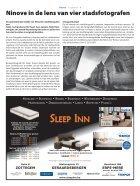 Editie Ninove 15 juli 2015.pdf - Page 4