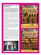Editie Ninove 15 juli 2015.pdf - Page 5