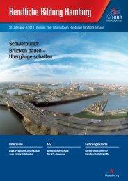 Berufliche Bildung Hamburg - zwei:c Werbeagentur GmbH