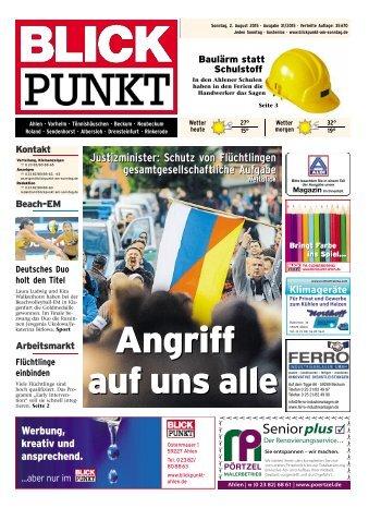blickpunkt-ahlen_04-08-2015
