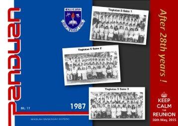 SMK Reunion Book.pdf
