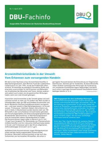 Fachinfoblatt_Arzneimittel_06_16_Internet.pdf