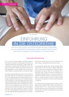 physio-Journal I 2/2015 - Page 6