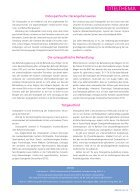 physio-Journal I 2/2015 - Page 7