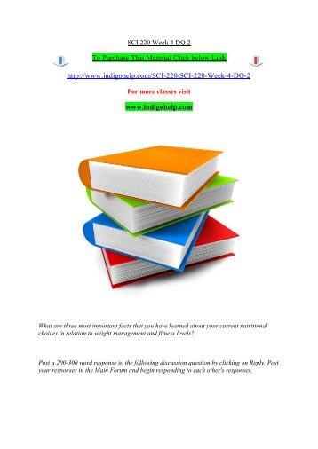 sci 220 week 4 Sci 220 week 4 quiz buy here ⬊   sci 220 week 4 quiz concept check, question 2.