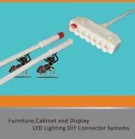 2015 DIY connector system--Longshine.pdf