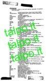 ml miRS-tonpon HI 'nrflJIBRCH 1945 Illi - 1GM - Page 4