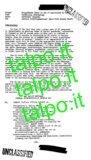 ml miRS-tonpon HI 'nrflJIBRCH 1945 Illi - 1GM - Page 6