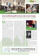 009.pdf - Page 4