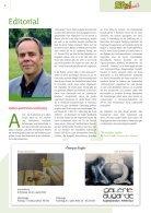010 (1).pdf - Page 2