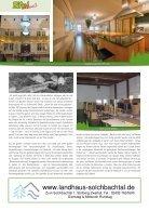 010 (1).pdf - Page 5