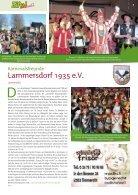 010 (1).pdf - Page 7