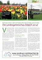 013.pdf - Page 4