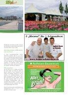 013.pdf - Page 5