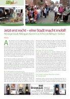 013.pdf - Page 7