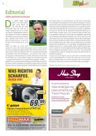 017.pdf - Page 2