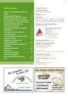 017.pdf - Page 3