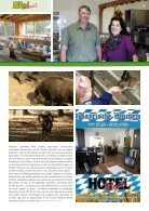 017.pdf - Page 5