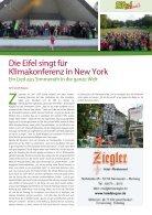 017.pdf - Page 6
