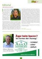 021.pdf - Page 2