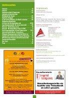 021.pdf - Page 3