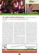 021.pdf - Page 6