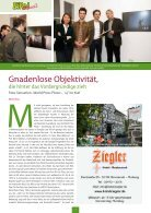 021.pdf - Page 7