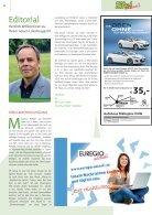 001 (1).pdf - Page 2