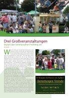 001 (1).pdf - Page 4