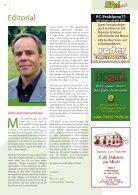 002.pdf - Page 2