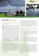 002.pdf - Page 4