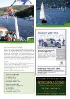002.pdf - Page 5
