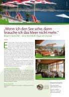 002.pdf - Page 6