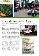 002.pdf - Page 7