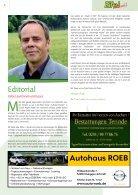 003.pdf - Page 2